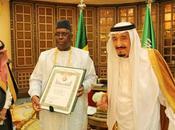 News Afrique retour tirailleurs sénégalais