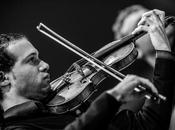 Romuald Grimbert-Barré concert 2015