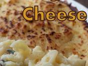 cheese crème chou-fleur vegan, sans gluten lait