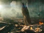 [news ciné] transformers titre prequel saga