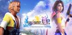 [Test] Final Fantasy X/X-2 retour