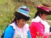 Visit.org trouvez votre projet responsable Pérou
