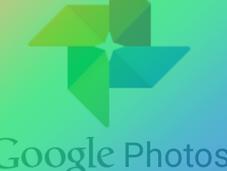Google Photos débarque iPhone iPad!