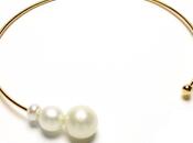 Bracelet pour maman