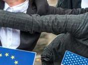 TAFTA CETA Traités transatlantiques Signer pétition