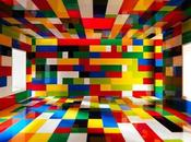 bonbons gélifiés LEGO, vous tente