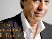 Bernard Maris France