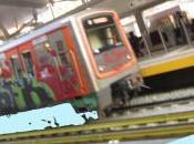 Suite instantanés ferroviaires...