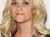 Cinéma Reese Witherspoon interpréter Clochette cinémaz