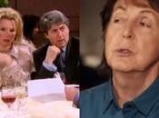 Friends Paul McCartney devait jouer père d'Emily mariage Ross