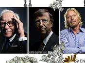 Cours d'échecs gratuits pour ultra riches