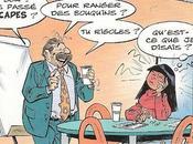 """""""Les professeurs documentalistes pétitionnent"""