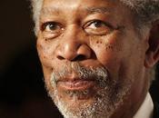L'éphéméride afro-péen juin, Morgan Freeman
