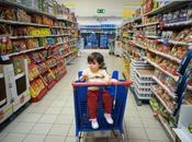 Olivier Schutter Avec quelques décisions courageuses, problème faim pourrait être résolu.