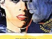 L'Année dernière Marienbad Alain Resnais (1961)