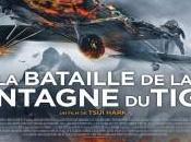 Bataille Montagne Tigre nouvel extrait