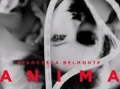 Francesca Belmonte Anima