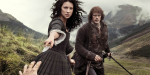[Critique] Outlander S01: claque made Scotland