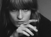 Florence Machine Big, Blue, Beautiful, l'album