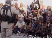 Algérie liste 4.500 militants Daech remise Tunisie