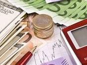 hausse taux rend-elle vraiment investissement moins attractifs