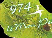 L'Île Réunion France nation part entière