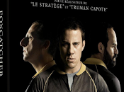 CINEMA: [DVD] Foxcatcher (2014) de/by Bennett Miller