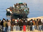 l'heure migrations massives sud-nord