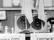 Histoire échecs Paul Kerès