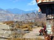 [Paralipomènes] Fallout raisons survie populaire