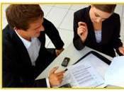motifs d'insatisfaction clients experts comptables