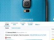 profils Twitter originaux super créatifs prendre exemple