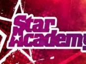 Génération Star Academy documentaire inédit soir
