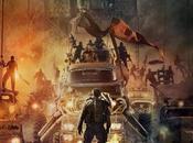Film Fury road (2015)