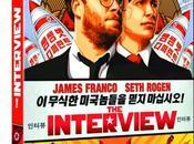 Critique Dvd: Interview