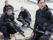 premiers stills Hunger Games Révolte Partie
