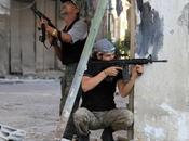 mère d'un mineur parti Syrie réclame l'Etat