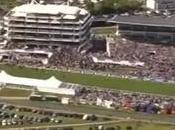 Epsom Derby, Triple Crown