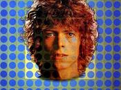 299. David Bowie, Space Oddity, (1969).