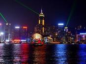 villes plus visitées dans monde 2015