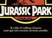 JURASSIC PARK (Critique)