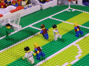 Revivez finale ligue Champions version Lego