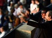 POLITIQUE Aller-retour Falcon Manuel Valls joue hors-jeu