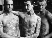 Mate tatouage, dira suis