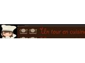 tour cuisine (406) boulettes mozzarella panees