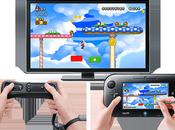 [Tuto] Réaliser jolis screenshot WiiU