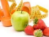 Coaching nutrition sportive: rendez-vous Nutriperf Villefranche/ Saône