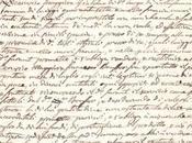 VII, Traces d'histoire Duché Savoie révolution Française