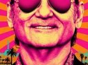 [News/Trailer] Rock Kasbah Bill Murray chez Barry Levinson