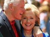 Hillary Clinton Chronique d'une défaite annoncée.